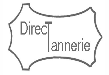 LOGO direct tannerie