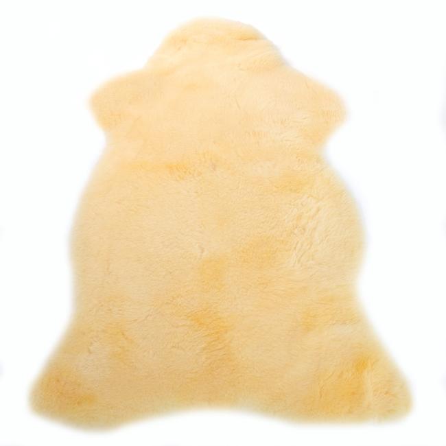 Peau de mouton relugan tapis descente de lit tapis en laine naturelle bio tannage écologique naturel spécial bébé dt collection direct tannerie importateur négociant fourrure