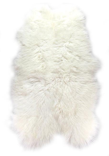 peaux de mouton assemblées en quatro tapis en laine naturelle importateur grossiste direct tannerie dt collection trader fournisseur gros france