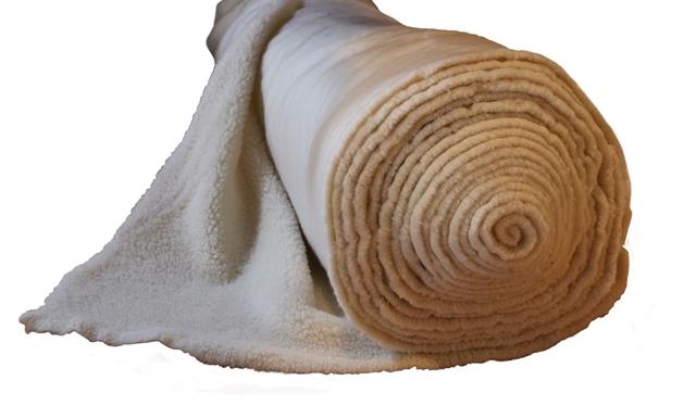laine de mouton naturelle et acrylique à découper à la coupe grossiste direct tannerie peau fourrure tissus au mètre confection vêtement